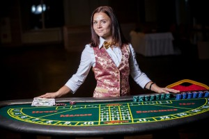 Скачать holdem manager триал