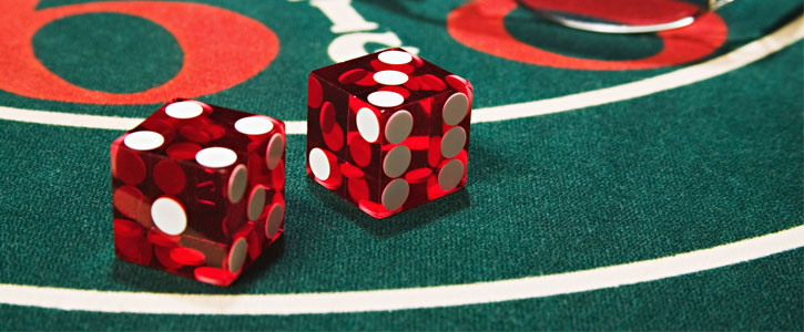 Poker matches инстаграм online