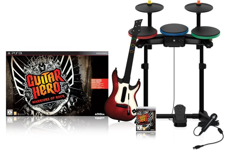 guitar_hero_arenda